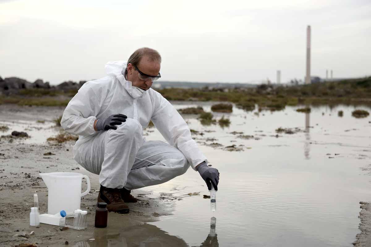 tratamiento de suelos contaminados