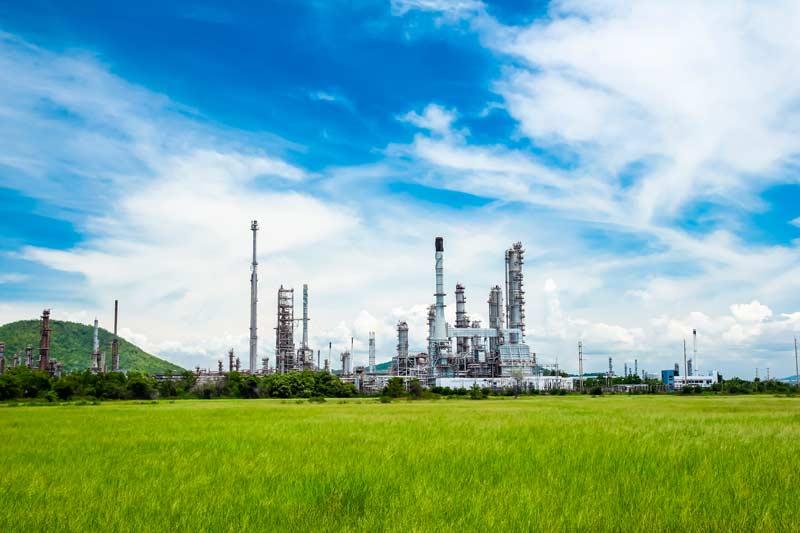 Bonos carbono, tipos y mercado