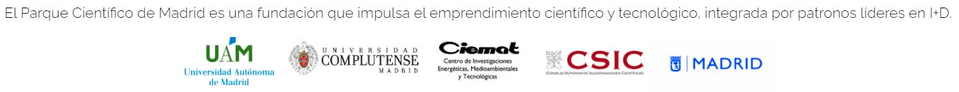 Kepler inaugura delegación en Madrid